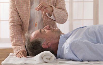 Гипноз. Чудеса гипноза, чудеса выздоровления при лечении гипнозом