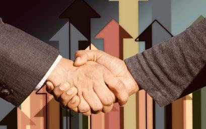 Основные навыки переговоров