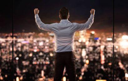 НЛП: путь к успешности