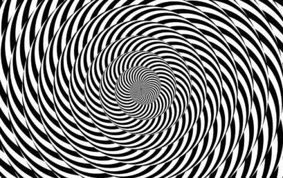 Гипноз: реальность или трюк?